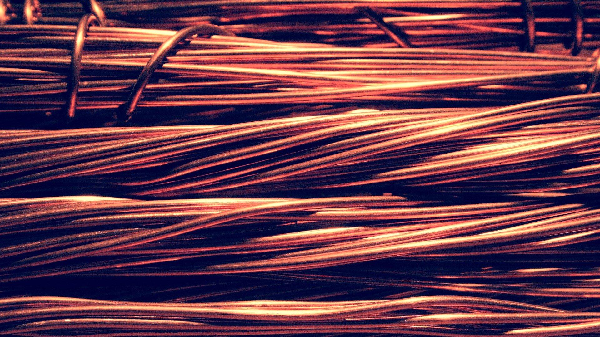 conséquences arrêt du réseau cuivre