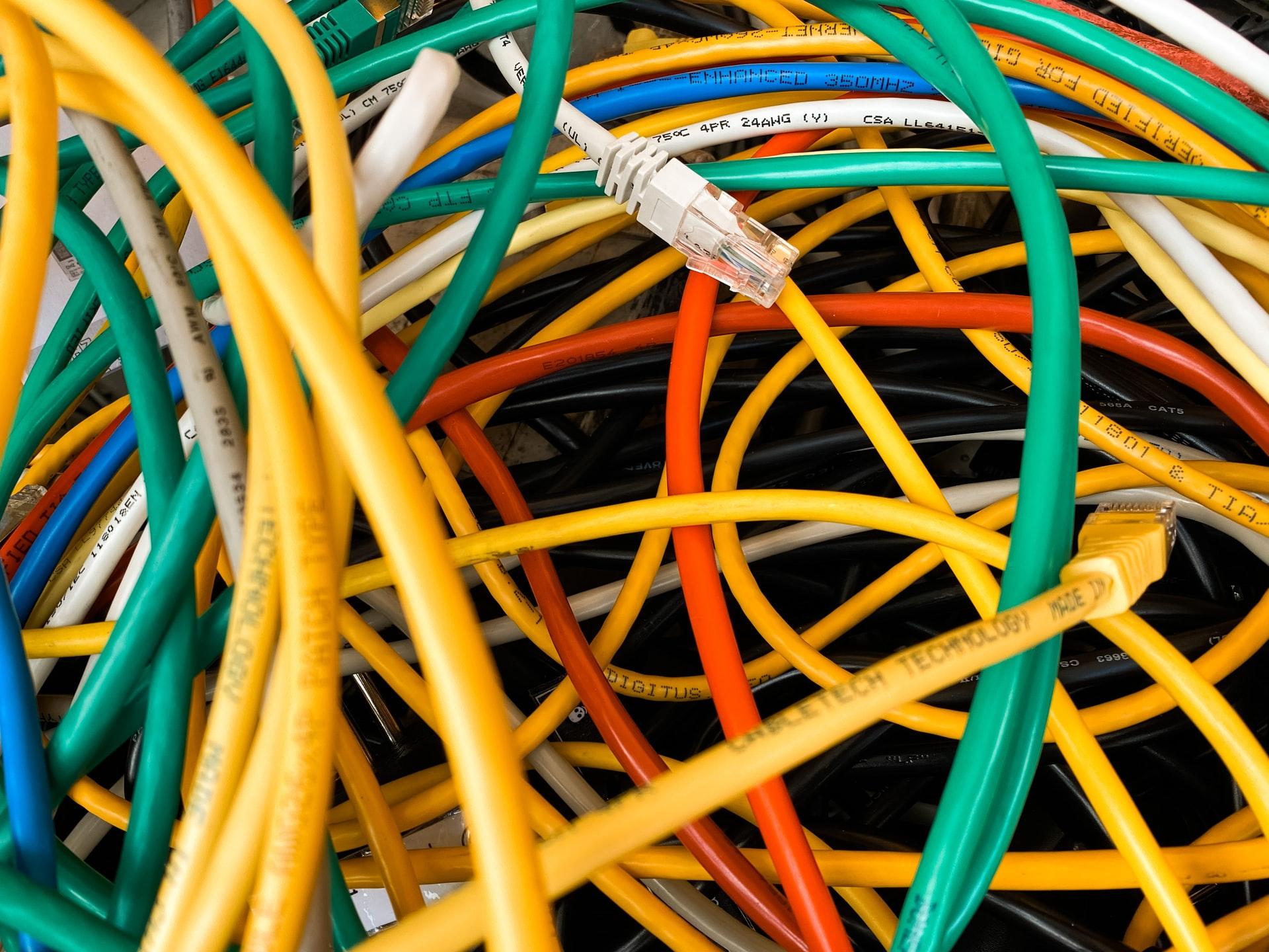 Le câblage, point d'entrée d'accueil de votre solution téléphonique ?